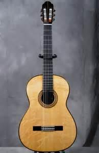 Li Guitare A Le by La Guitare Classique Guitare Classique