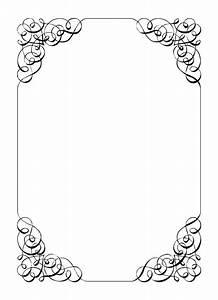 blank wedding invitation designs best 25 blank wedding With blank traditional wedding invitations