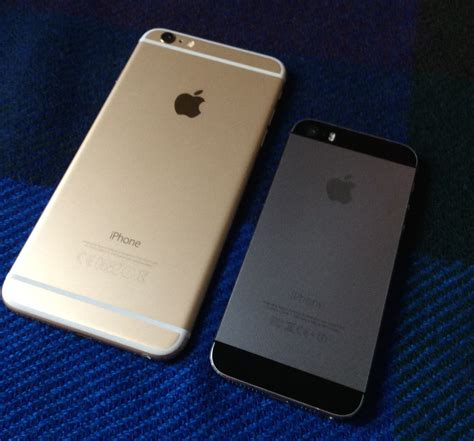 iphone 4 laturi turku