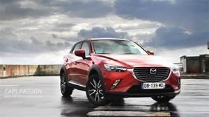 Essai Mazda Cx 3 Essence : awd archives blog auto cars passion ~ Gottalentnigeria.com Avis de Voitures