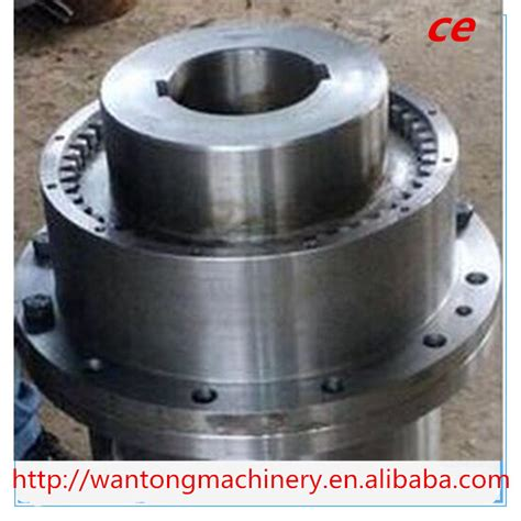 high precision electric motor shaft coupling buy flexible couplingelectric motor shaft