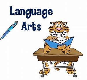 royal holloway creative writing staff columbia university mfa creative writing faculty gcse product design coursework help