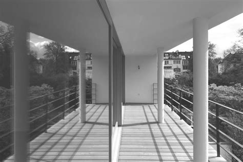 Büro  Architekturbüro Wintersig