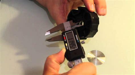 Motore Tenda by Adattatore Motore Per Rullo Tenda Da Sole Da Diametro 70mm
