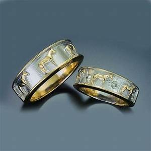 458 best horse equestrian jewelry images on pinterest With horse wedding ring
