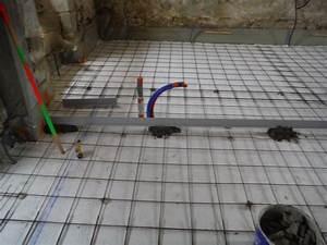 Joint De Dilatation Dalle : zumaplast portails portillons jardin pvc faire joint ~ Dailycaller-alerts.com Idées de Décoration