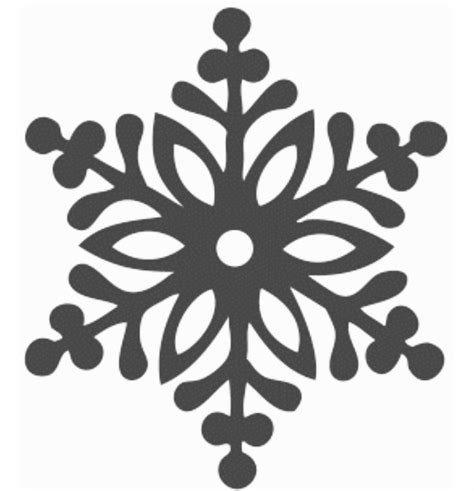 351 best silhouette portrait christmas images on pinterest