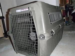 petmate deluxe vari kennel medium sized dog crate victoria With petmate medium dog crate