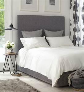 essential ivory bed linen 100 cotton secret linen store With essentials bed linen