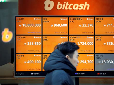 In this guide we will talk about all the ways you can buy bitcoin in australia (aud) right through your preferred form of payment. Bloomberg expects bitcoin to double to $20,000 this year, says something needs to go 'really ...