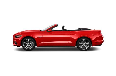 ford mustang cabrio gebraucht ford mustang cabrio gebrauchtwagen neuwagen kaufen verkaufen auto de