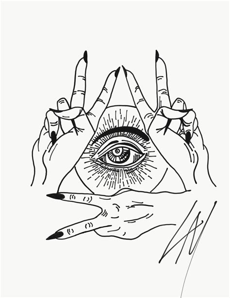 Pin by Rusty Anzac on The eyes have it. in 2019 | Tattoo drawings, Tattoo designs, Finger tattoos