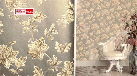ultrawalls  wallpaper home design ideas