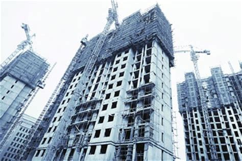 Earthquake Resistant Buildings, Structures, Construction