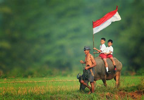 prediksi tren  commerce indonesia    good