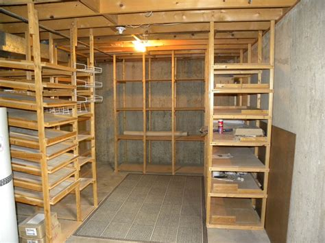 our house storage room i m so funny sometimes my food storage