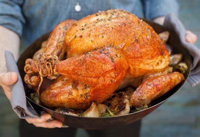 thanksgiving dinner menu ideas  foods market