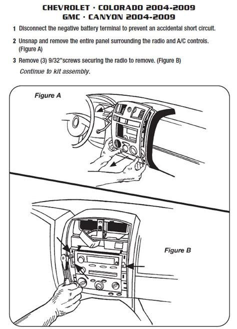 Iphone Chime Wiring Diagram by 2004 Gmc Canyoninstallation