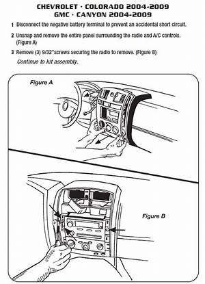 Ytliuinfocruise Control Wiring Diagram For 2004 Chevy Colorado Maurice Ytliu Info