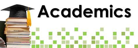 academics redeemer christian school