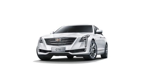 Cadillac Ct6 Rendering by 2016 Cadillac Ct6 Info Specs Price Pictures Wiki Gm
