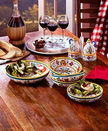 country kitchen dishes cookware sets country kitchen decor casual dinnerware 2787