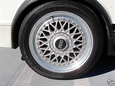 vw gti  bbs rims  sale german cars  sale blog