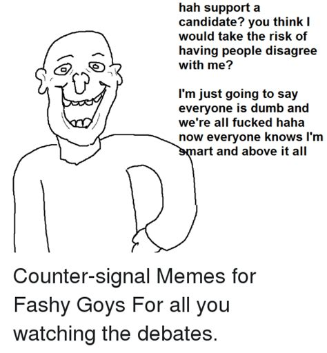 Counter Signal Memes - 25 best memes about counter signal memes counter signal memes memes