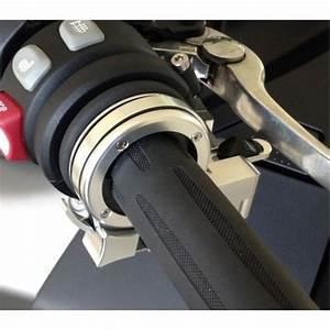 Regulateur Vitesse Moto : harley davidson accessoires de bar poign e taco motos amsterdam harley davidson service ~ Farleysfitness.com Idées de Décoration