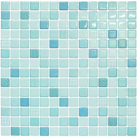 peel and stick glass tile backsplash 100 decorative