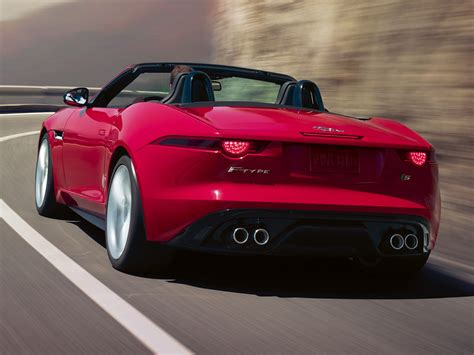 Hibious Four Wheel Drive Convertible by New 2017 Jaguar F Type Price Photos Reviews Safety
