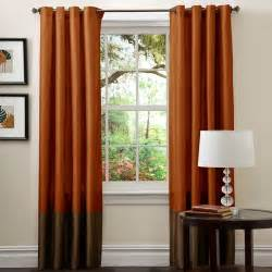 120 Inch Curtain Panels by 20 Modern Living Room Curtains Design