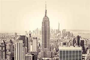 Höchstes Gebäude New York : die 10 sch nsten geb ude in new york city easyvoyage ~ Eleganceandgraceweddings.com Haus und Dekorationen