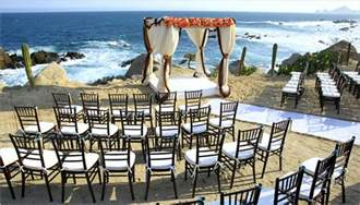 cabo san lucas wedding venues hacienda encantada an enchanting los cabos wedding venue cabo san lucas weddings