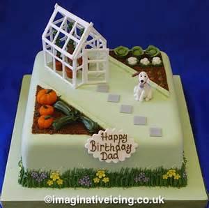 cinderella themed wedding dads prize winning pumpkins vegetable garden birthday