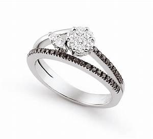 not expensive zsolt wedding rings italian white gold With italian gold wedding rings