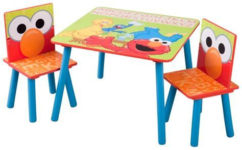 Best Table And Chairs For Toddler   Marceladick.com