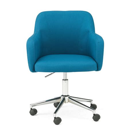 desk chairs for office chairs walmart