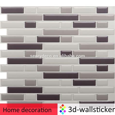 mosaique auto adhesive salle de bain 28 images carreaux de salle de bains amovibles en ligne