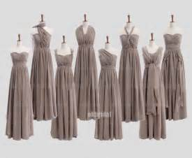 convertible bridesmaid dress etsy your place to buy and sell all things handmade vintage and supplies