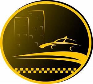 Taxi Fahrt Berechnen : tarife taxi bott taxiunternehmen in wetter ~ Themetempest.com Abrechnung