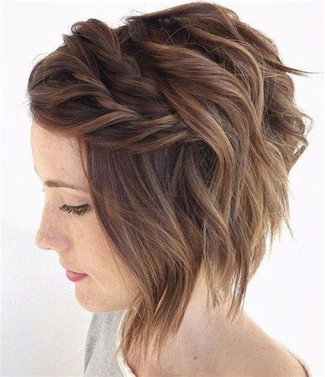 coole kurze frisuren neue kurz haarschnitte coole