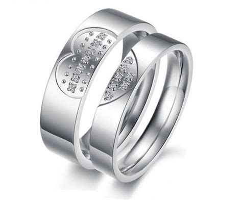 30 Everlasting & Affordable Stainless Steel Jewelry