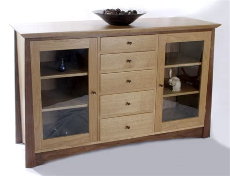 Sideboard And Display Cabinet by Sideboard Display Cabinet Makers Eye
