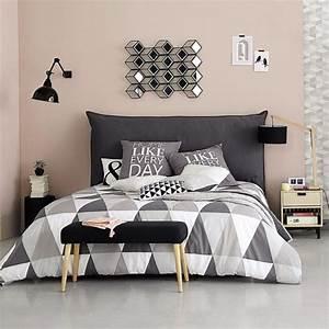 Tendance Deco 2017 Chambre : dormitorios modernos 2019 ~ Melissatoandfro.com Idées de Décoration