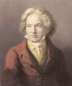 Ludwig van Beethoven | German composer | Britannica.com