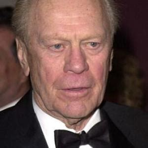 Gerald J Ford by Gerald J Ford Net Worth Wiki Age Ethnicity
