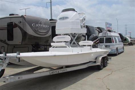 Used Boat Parts Corpus Christi by 2016 Cat Boats Cb 25g Corpus Christi Boats