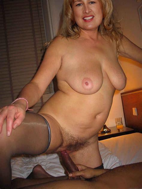 Slutty Wife Jen Porn Pic Eporner