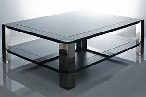 Acryl tisch f r eine elegante zimmergestaltung for Acryl tisch